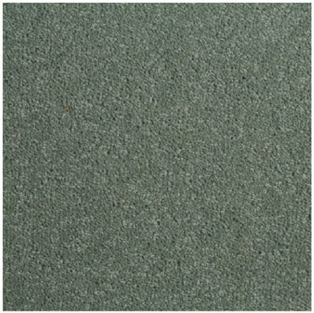 Durham Twist Carpet - Fern ( M2 Price ) email us with your sizes (Free Sample Service)